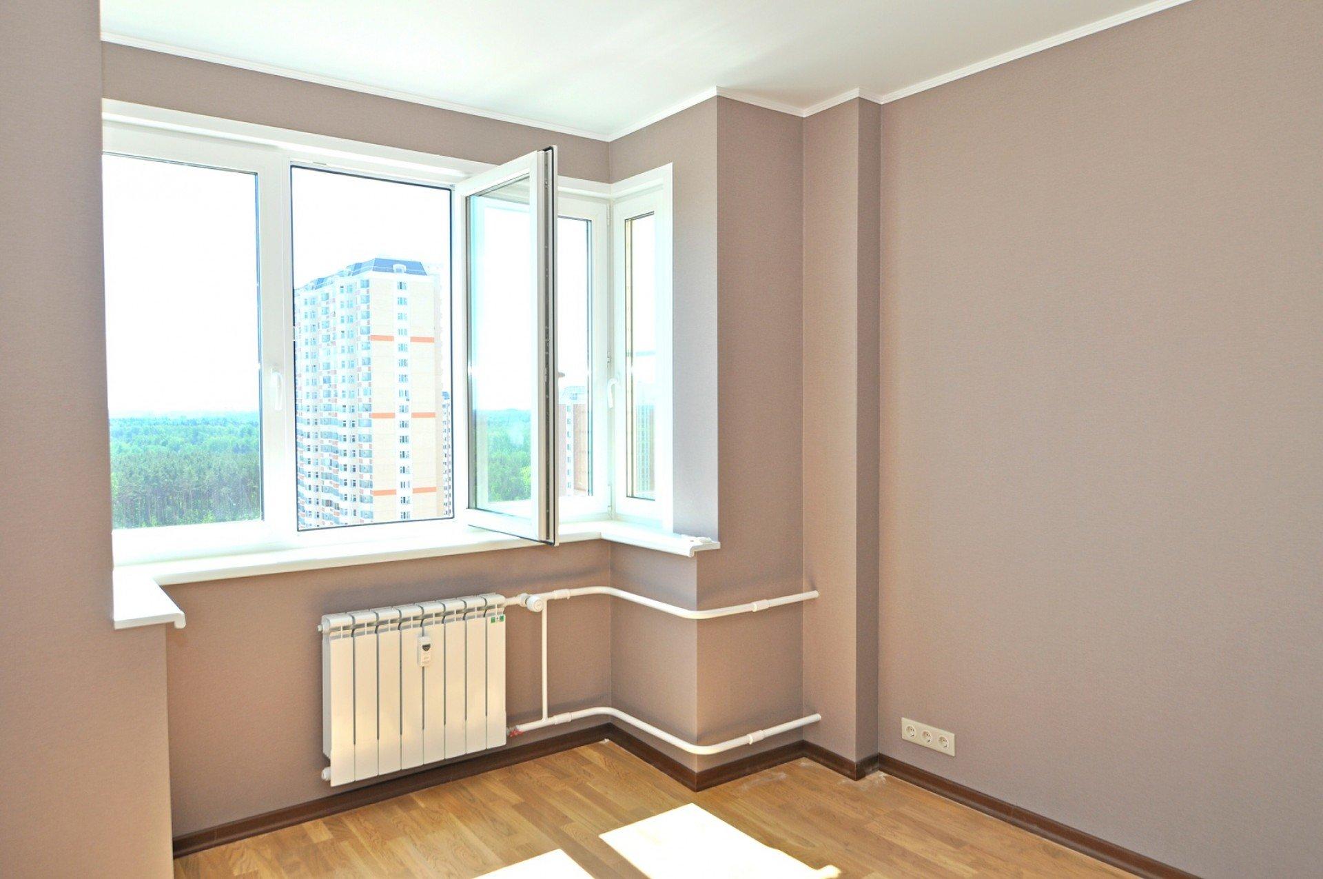 варианты бюджетной отделки квартиры фото сопровождалось выбросом